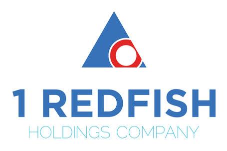 One_Red_Fish_Logo_FINAL.jpg