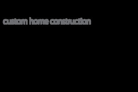 DLC_CustomHome_Logo.png