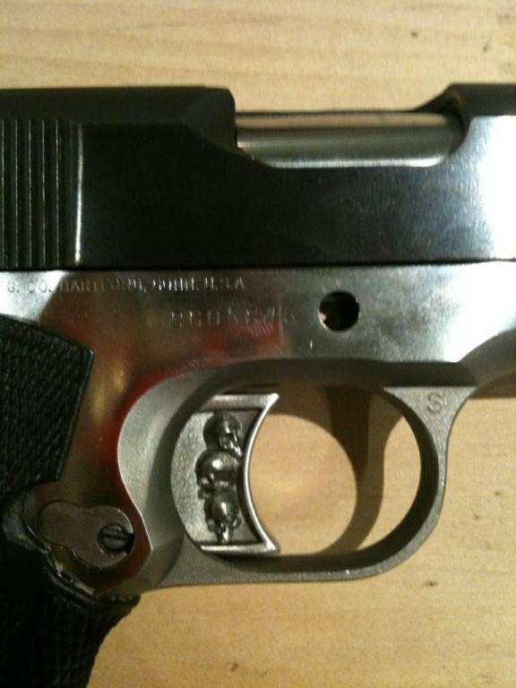 Custom_1911 trigger2.jpg
