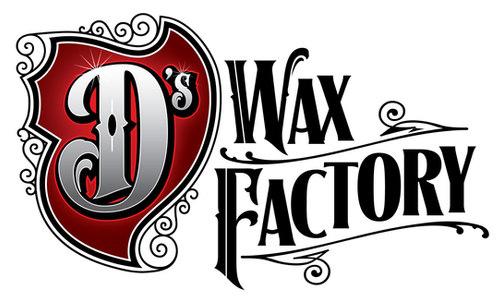 Ds_Wax_Factory_Logo_FINAL_COLOR.jpg