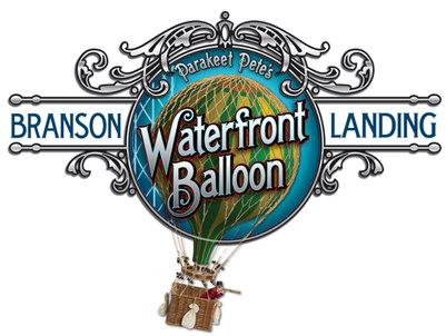 Parakeet_Pete_Waterfront_Balloon_Color_F