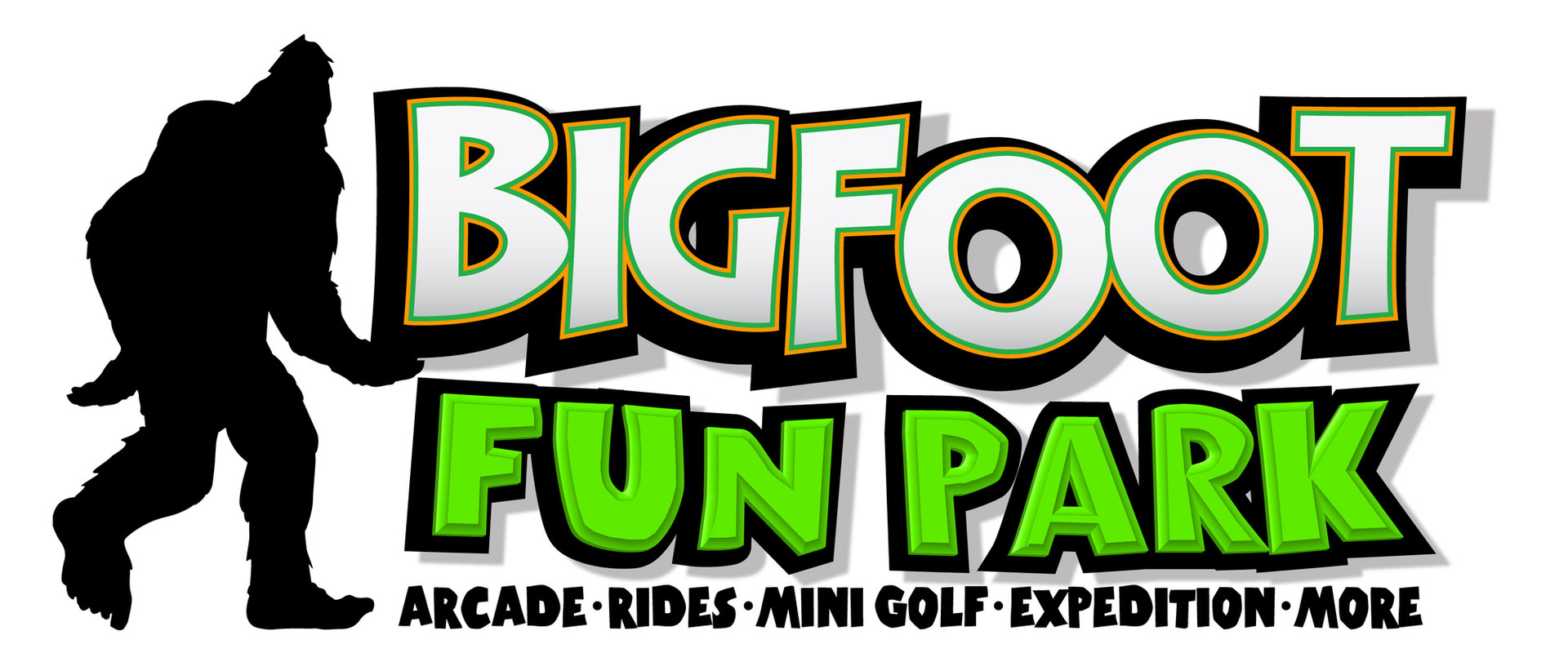 Bigfoot_FUNPARK_LOGO_FINAL_RGB.jpg