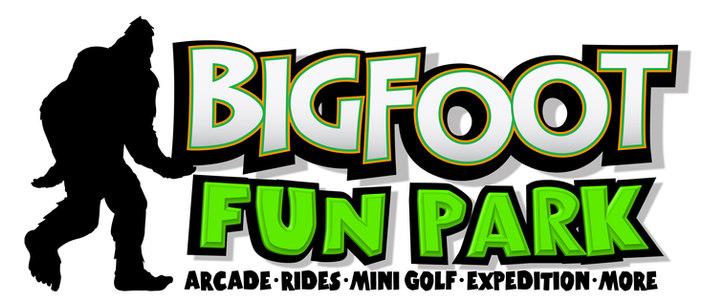 Bigfoot_FUNPARK_LOGO_FINAL_RGB.jpg