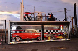 57_Chevy_Side_View