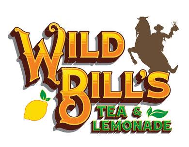 WB_Tea-Lemonade_LOGO_RGB.jpg