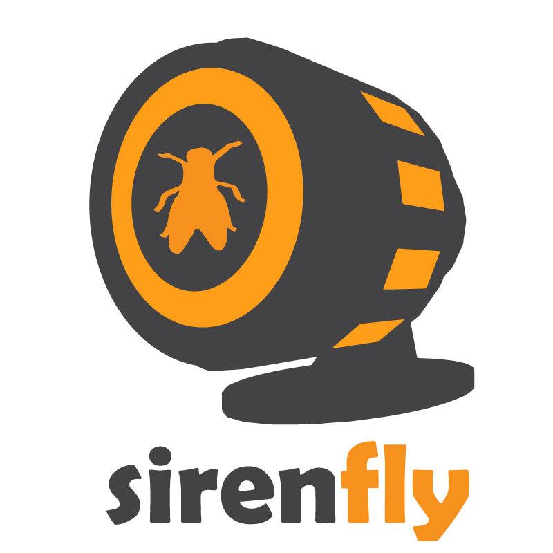 Sirenfly_Logo.jpg