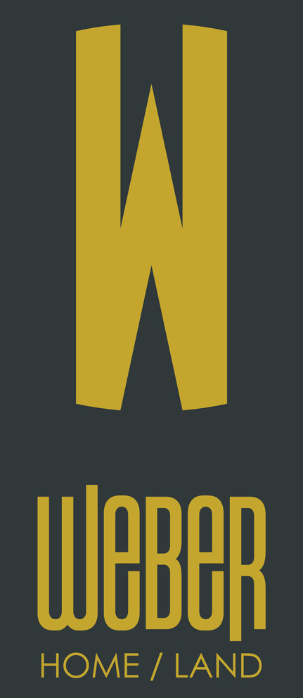 Weber_Logo_FINAL_Gold_on_Slate.jpg