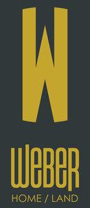 Weber_Logo_FINAL_Gold_on_Slate.jpg