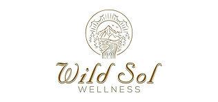 Wild Sol Wellness-02_edited_edited.jpg