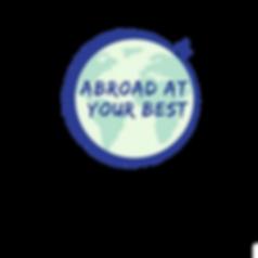 Logo Coaching per sito 1.png