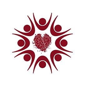 Logo federica_Last.png