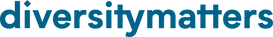 Diversity-Matters-logo.png