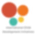 ICDI_small_logo_last.png