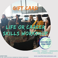 GIFT CARD WORKSHOP- 1.png