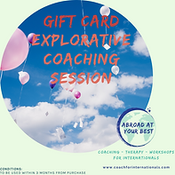 GIFT CARD COACHING- 1.png