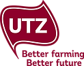 UTZ Corporate logo payoff RGB pos L.png