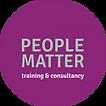 People Matter logo