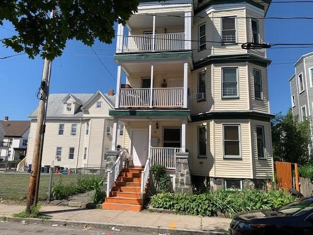 Spencer Street Dorchester 2.jpg
