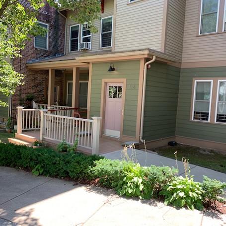 106-108 Chestnut Street JP