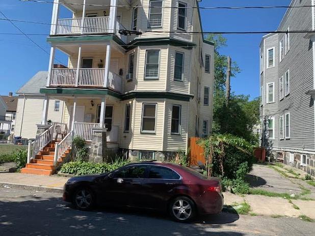 Spencer Street Dorchester 1.jpg