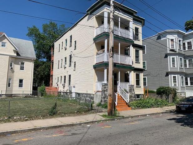 Spencer Street Dorchester 3.jpg