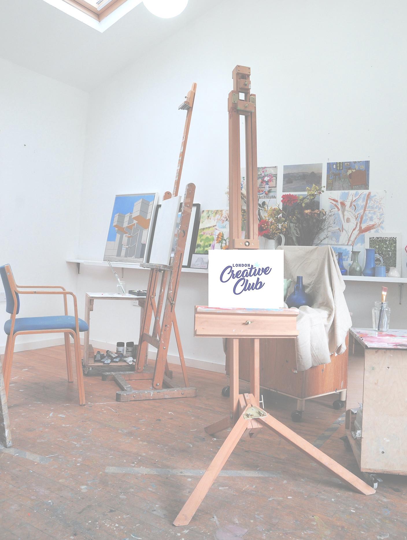 LCC studio.jpeg