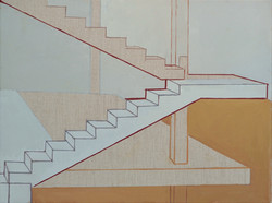 'Dom-Ino House, Le Corbusier'