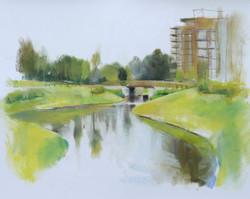 Cator Park 2
