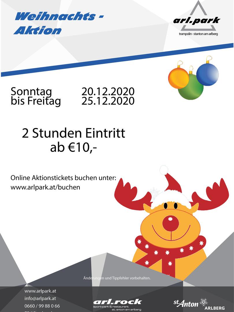 Weihnachten_A4_Plakat_2020.jpg