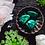 Thumbnail: Malachite Stone