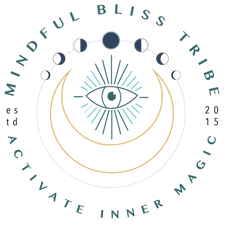 MBT_LOGO_BLUE_MOONPHASE_102020_2.png