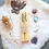 Thumbnail: Sacred Space Beeswax Altar Candle Duo (large)