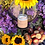 Thumbnail: Protection Ritual Soy Candle