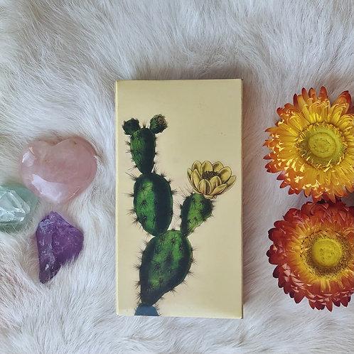 Ritual Matchboxes