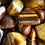 Thumbnail: Tigers Eye Stone