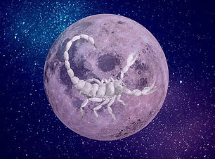 full-moon-in-scorpio-april-2018-death-re