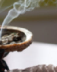 sage-smudging-ritual-cleanse-aura-clear-