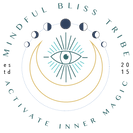 MBT_LOGO_BLUE_MOONPHASE_102020.png