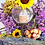 Thumbnail: Warm Heart  Ritual Soy Candle