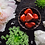 Thumbnail: Red Jasper Stone