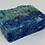 Thumbnail: Blue Ridge Mountain Soap