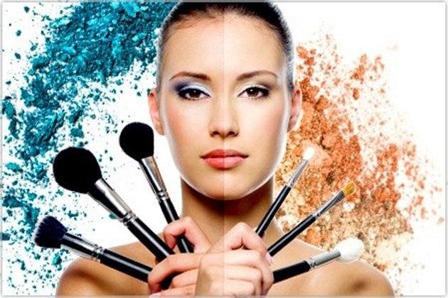 Make Up application pic.jpg