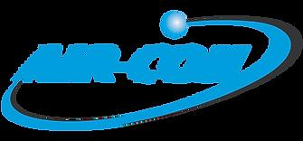 AirCon-logo.png