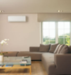 Mini Split Superstore the only one stop shop for all your ductless air conditioning needs. From parts to complete systems available at the palm of your hand. Over hundreds of brands available, Daikin , Mitsubishi , Aircon , Innovair , Everwell , Daizuki , Pioneer , Klimaire , Classic , LG , gree , fujitsu