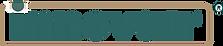 Mini Split, Superstore, Ductless, Air Conditioning, MiniSplits, daikin, mitsubishi, fujitsu, gree, pioneer, ductless ac, mini split ac, ductless air conditioning, ductless air conditioner, mini split air conditioning, mini split miami, mini split fl