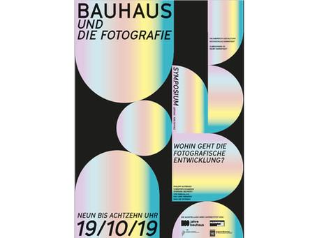 Symposium an der Hochschule Darmstadt