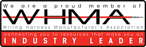 WHMA Member, industry leader for the wire harness and cable assembly world