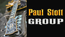 Paul Stott Group