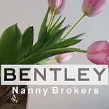 Bentley Nanny Brokers LLC