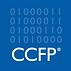 isc2_ccfp.png